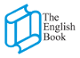 The English Book